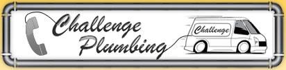 Challenge Plumbing